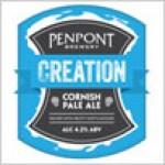 product-shots-penpont10