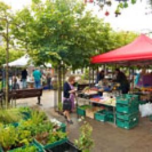 Camborne_Market_in_Commerical_Square