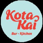 Kota_Kai_Logo2__1_