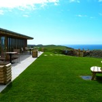 boscastle_farm_shop