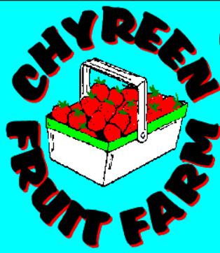 Fruityreels App