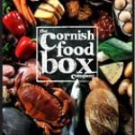 cornish_food_box_co