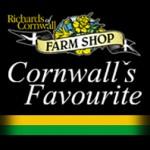 food_from_cornwall___richards_farm_shop
