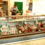 food_from_cornwall___trevaskis_farm_shop