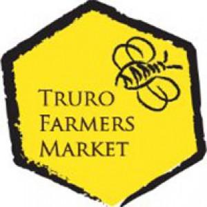 food_from_cornwall___truro_farmers_market