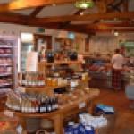 foodfromcornwall-lobbsfarmshop