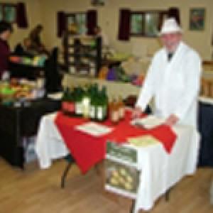 foodfromcornwall_rillamillfarmersmarket