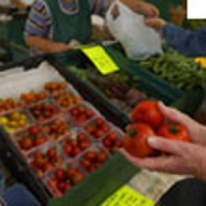 foodfromcornwall_trurofarmersmarket2