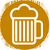 Ales & Beers
