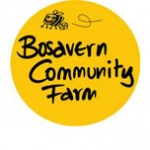 logo-butter-bosavern