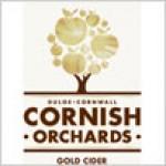 product-shots-cornishorchards1