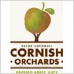 product-shots-cornishorchards10