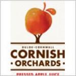 product-shots-cornishorchards11