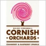 product-shots-cornishorchards12