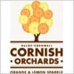product-shots-cornishorchards13