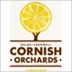 product-shots-cornishorchards14