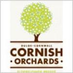 product-shots-cornishorchards15