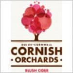 product-shots-cornishorchards2