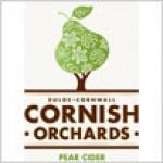 product-shots-cornishorchards3