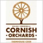 product-shots-cornishorchards4