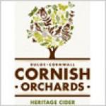 product-shots-cornishorchards5