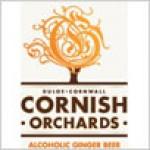 product-shots-cornishorchards7