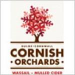 product-shots-cornishorchards8