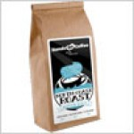 product-shots-handsoncoffee1