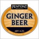 product-shots-penpont2