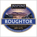 product-shots-penpont4