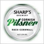 product-shots-sharps2