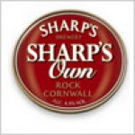 product-shots-sharps5