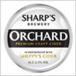 product-shots-sharps8
