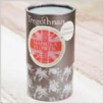product-shots-tregothnan2