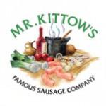 logo-meat-kittows