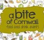 Bite of Cornwall St Ives