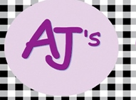 aj's cornish foods