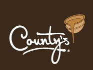county confectionery