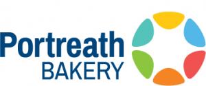 portreath bakery