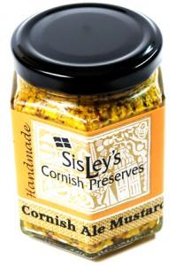 sisley condiments