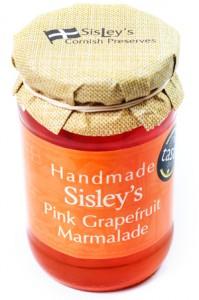 sisley marmalade
