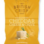 cheddar-cheese-and-chive crisps