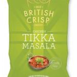 chicken-tikka-masala crisps
