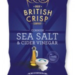 cornish-sea-salt-and-cider-vinegar crisps