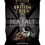 cornish-sea-salt-and-luxury-peppers crisps