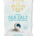 cornish-sea-salt crisps