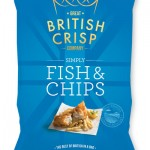 fish-and-chips crisps