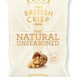 natural-unseasoned crisps