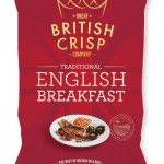 traditional-english-breakfast crisps