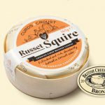 Russet Squire